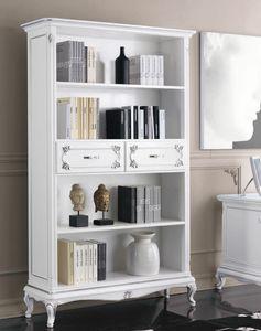 Art. 3246, Bookcase in Art Deco style