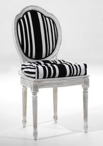 Spini Srl, Chairs, sofas, armchairs