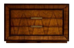 Faber Mobili Srl, Dresser