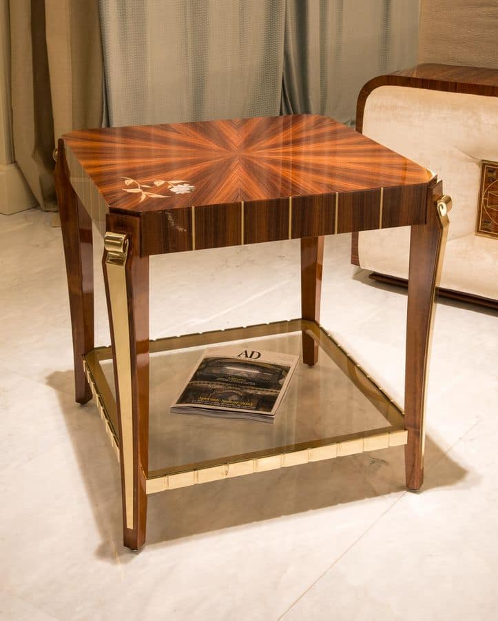 Luxury Gl Coffee Tables Table Design Ideas