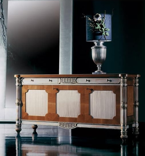 280M, Classic luxury sideboards