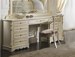 ART. 2459, Luxury classic dressing table