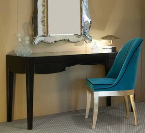 Art. 31706, Dressing table with mirror top