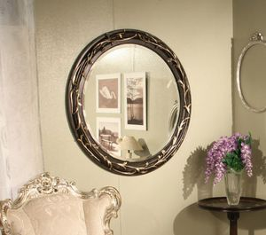 Art. 2200 Lily mirror, Classic mirror outlet