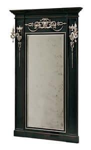 Faber Mobili Srl, Mirror