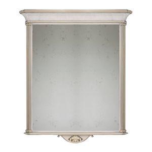 Florentine LU.0405, Carved mirror