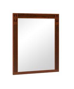 Villa Borghese mirror 9375, Directoire style mirror