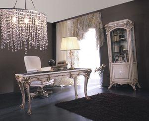 Edenica, Classic style desk