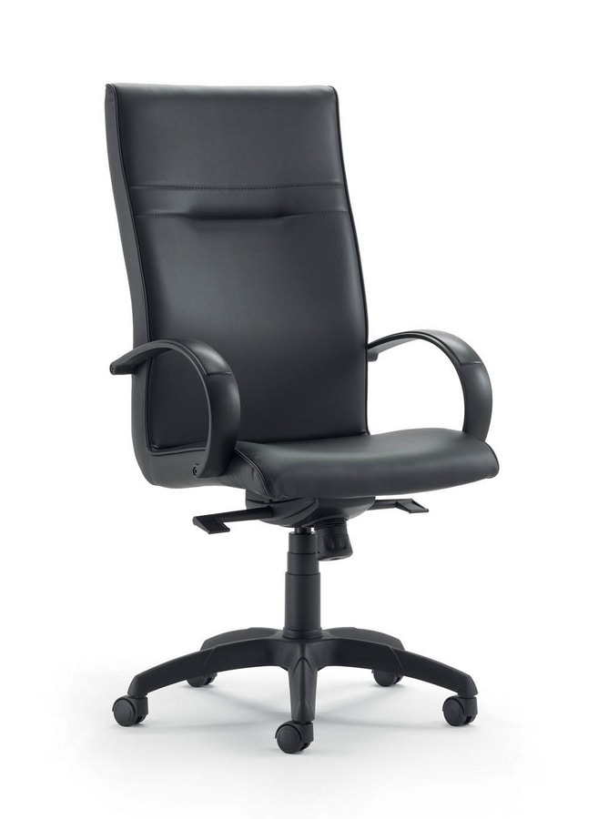 UF 514 / A, Executive office chair