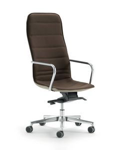 UF 592 / A, Executive office chair