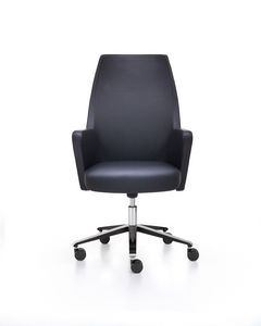 Wrap 02, Executive office chair