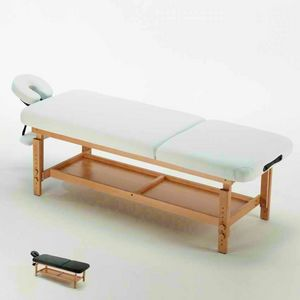 ProduceShop, Massage tables