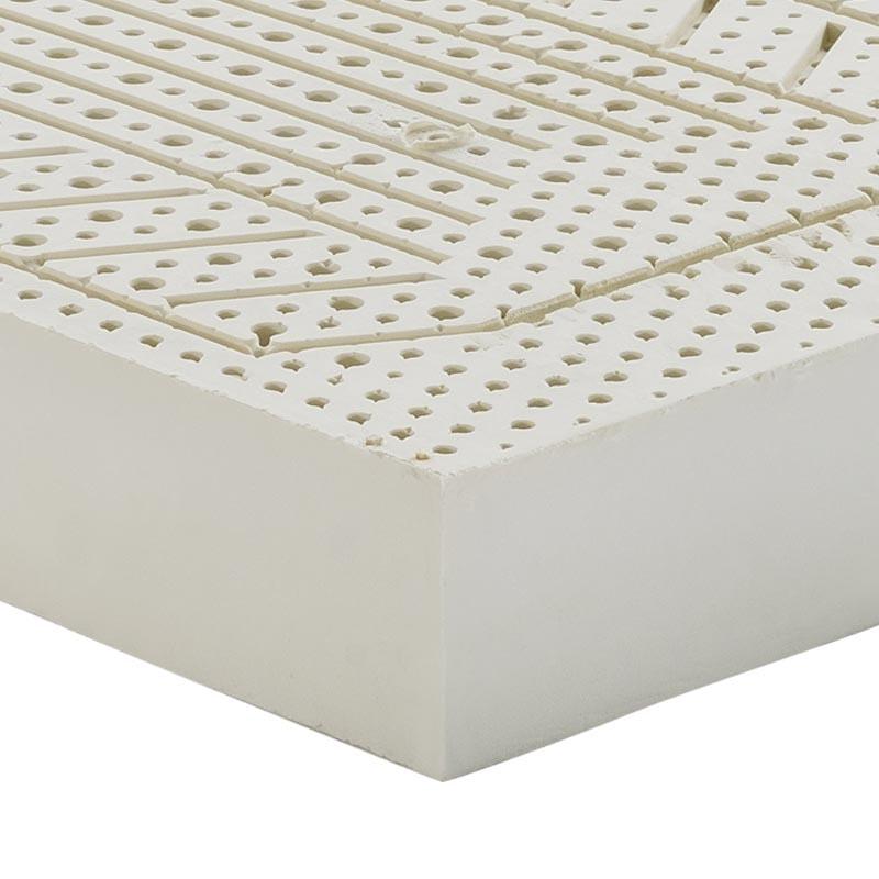 Basket, Latex mattress, antibacterial