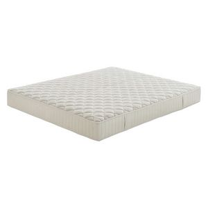 Kayak, Orthopedic spring mattress