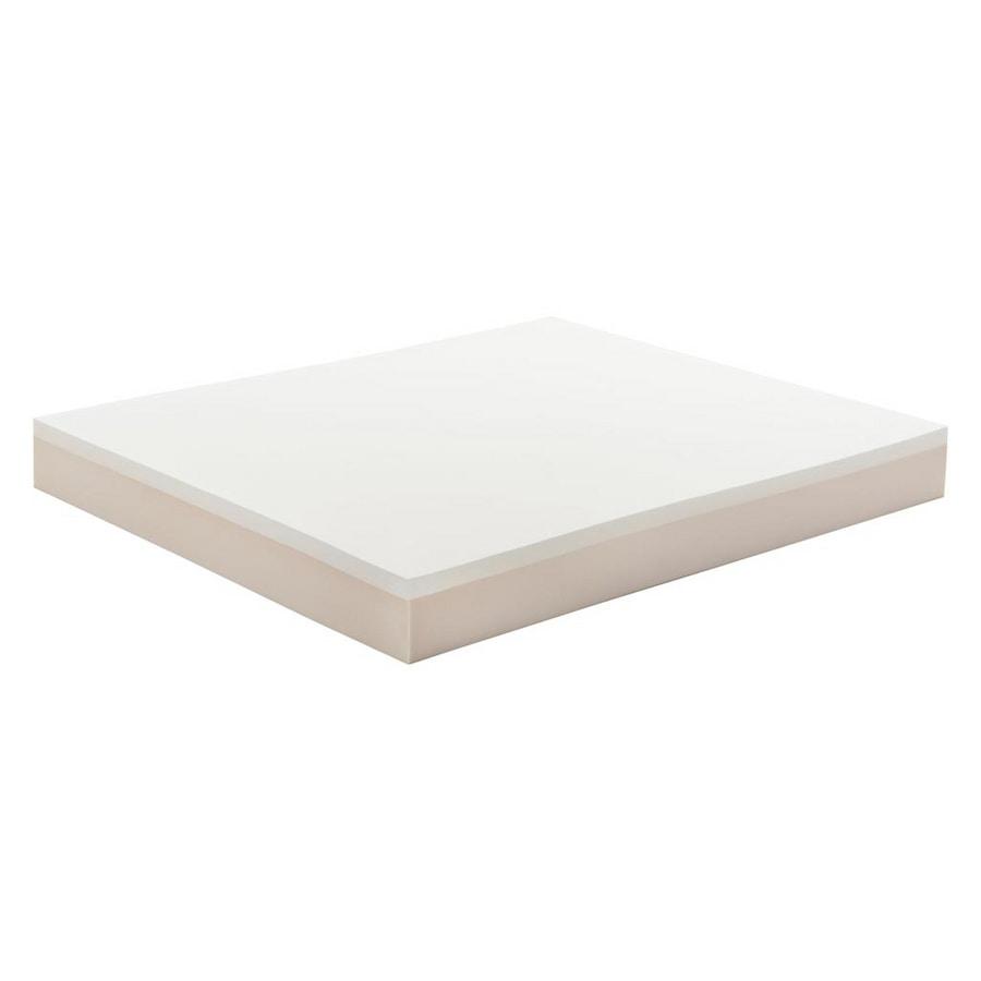 Soccer, Medium rigid memory mattress