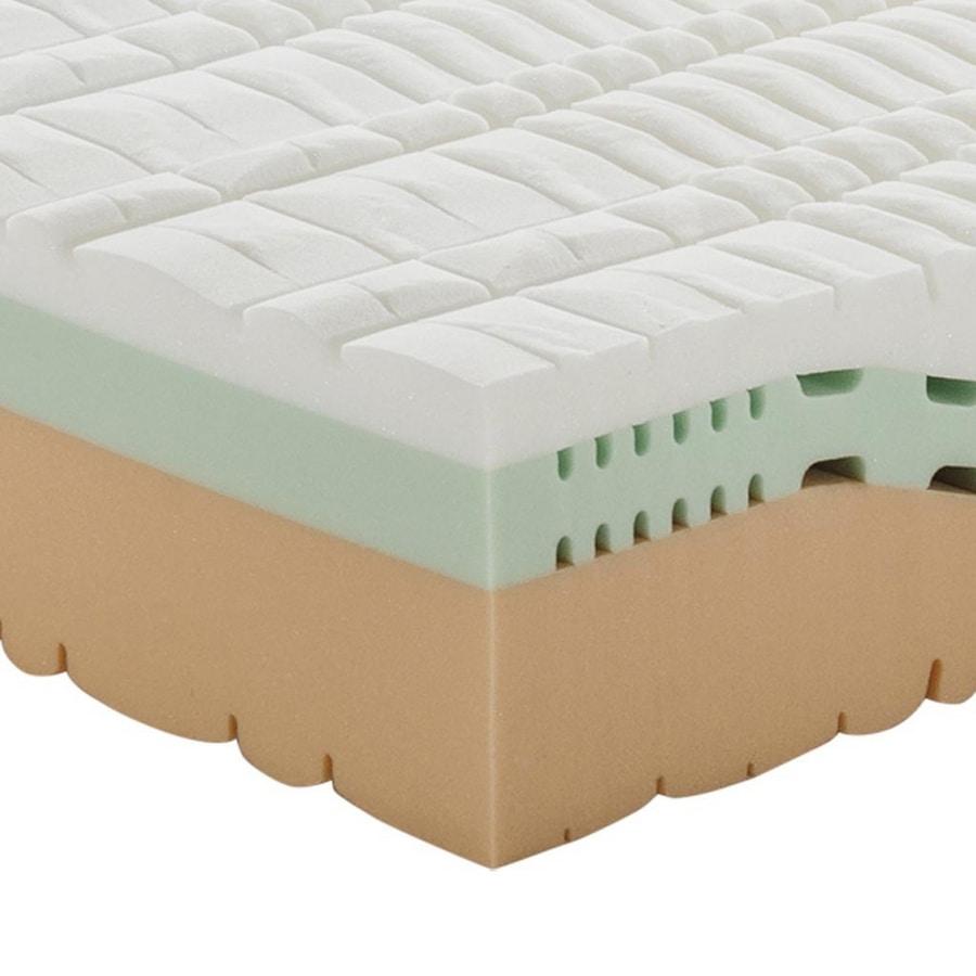 Swim, Memory foam mattress, with medical assistance