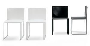YDF Srl, Chairs