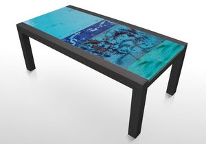 Colorado Inc108, Elegant design table