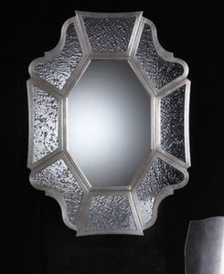 Art. 20884, Hexagonal mirror