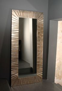 Art. 21012, Large rectangular mirror