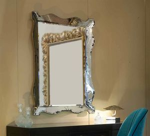 Art. 31704, Bevelled mirror