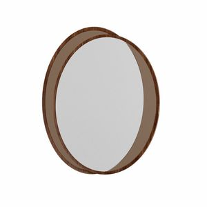 ART. 3446, Oval mirror