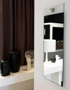 Hook 305, Design wall mirror