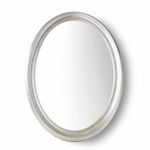 Luisa Art. 358, Oval mirror