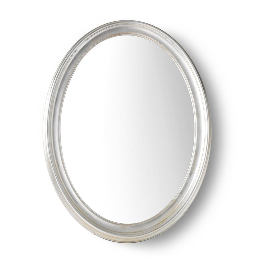 Luisa Art. 358, Oval mirror