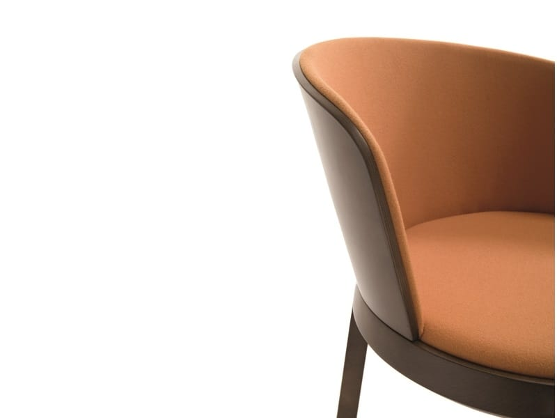 Aro 695M, Leather armchairs for hotels