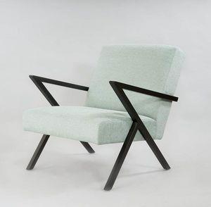 BS536A � Armchair, Modern armchair