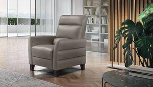 Doroty, Reclining armchair