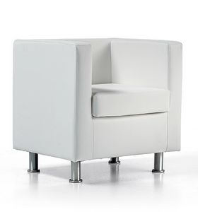 First 851, Waiting room armchair