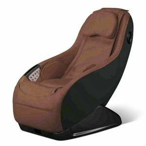IRest Sl-A151 3D Massage Massage Chair HEAVEN - PM151HEA, Massage chair with bluetooth