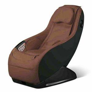 IRest Sl-A151 3D Massage Massage Chair HEAVEN - PM151HEA, Massage chair with bluetooth