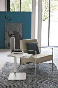 Target Point New Srl, Modern - Armchair