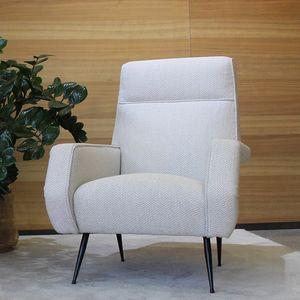POL-PRO1PTES-HL, Modern armchair outlet