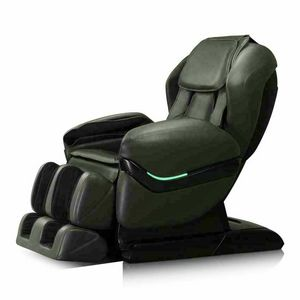 Professional Massage Chair IRest SL-A90 Zero Gravity Acupressure with Heating SHUTTLE - PMA90SHUN, Professional massage chair with heating