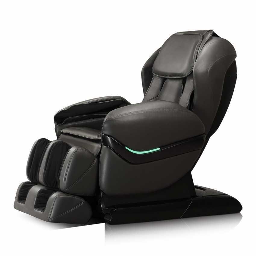 Professional Massage Chair IRest SL-A90 Zero Gravity Acupressure with Heating SHUTTLE - PMA90SHUN, Professional massage chair with heating