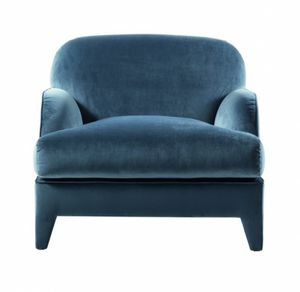 St. Germain armchair, Reception armchair