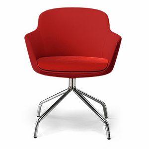 Danae S60001, Small Armchairs