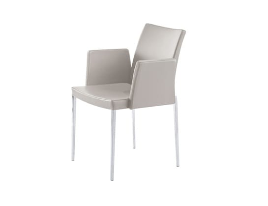 Flick 824N, Small armchair for bars