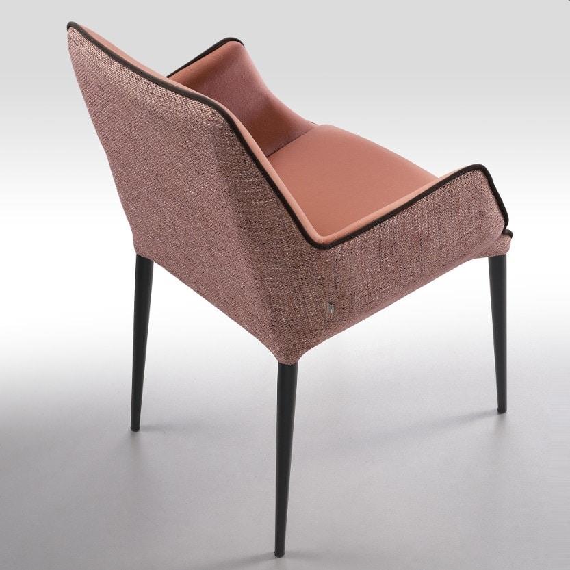 Melody-P, Modern armchair