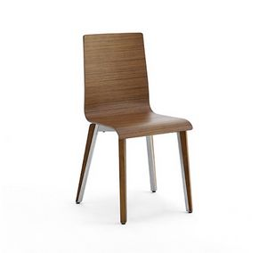 CG 878031, Modern chair with customizable inserts