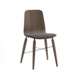 CG 938070, Chair with padded seat