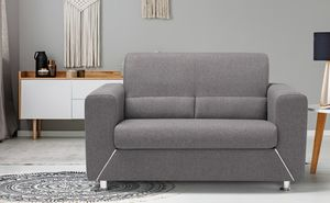 Ademar, Compact 2 seater sofa