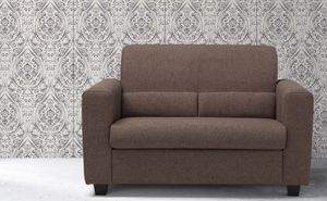 Anacleto, Compact size sofa