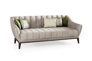Ceppi Style Sas, Living rooms