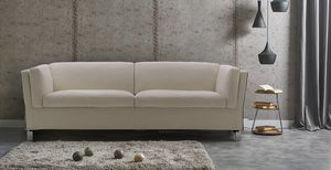 Benny, Sofa bed with Lampolet mechanism