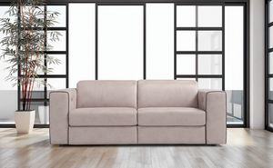 Bredd, Sofa with relaxation movement